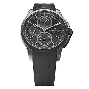 Maurice Lacroix Pontos men's chronograph watch - Product number 8052557
