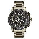 Maurice Lacroix Miros men's chronograph watch - Product number 8052565
