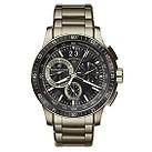 Maurice Lacroix Miros men's titanium bracelet watch - Product number 8052565