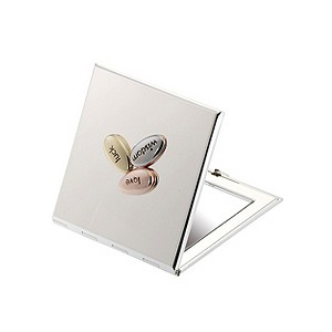 Gaventa Love, Luck and Wisdom compact box - Product number 8057613