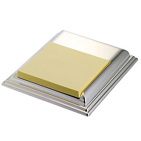 Gaventa post-it note holder - Product number 8057907