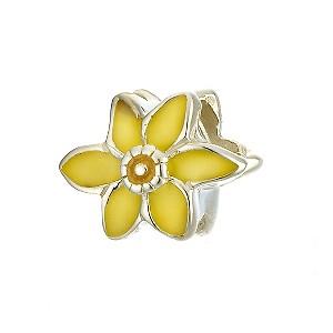 Chamilia Daffodil Bead - Product number 8062331