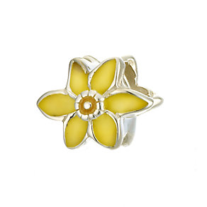 Chamilia Daffodil Bead - Product number 8062331