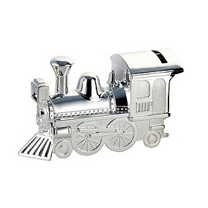Train Money Box - Product number 8063524