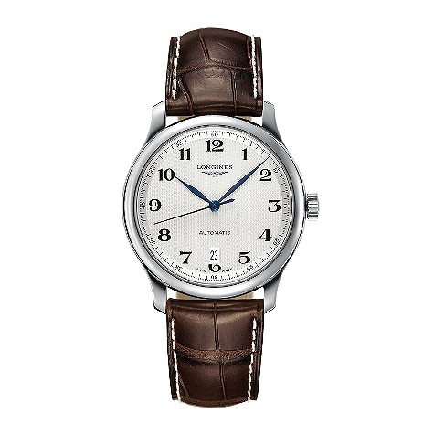 Longines Master Collection men