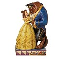Disney Traditions - Love Conquers All - Product number 8117101