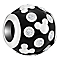 Chamilia Disney Classics Mickey Mouse Accents Bead - Product number 8128278