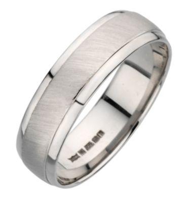 Wedding Rings Mens Rings Ernest Jones