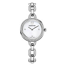 Swarovski Stainless Steel Aila Mini Bracelet Watch - Product number 8145628