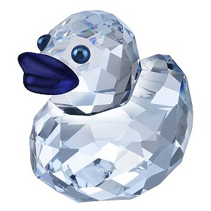Swarovski - Cheerful Zoe - Product number 8146527