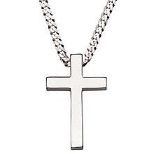 Men's Cross - Product number 8152675