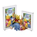 Winnie the Pooh and Friends Photo Frame - Product number 8162840