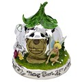 Tinker Bell Money Box - Product number 8162883