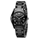 Emporio Armani Ceramica ladies' watch - Product number 8185077