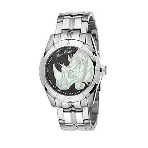 Marc Ecko Rhino Men's Watch - Product number 8186111
