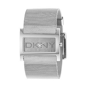 DKNY Exclusive Ladies