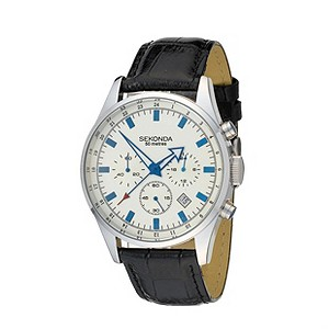 Sekonda Men's Chronograph Watch - Product number 8193576