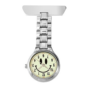 Sekonda FOB Glow In The Dark Watch