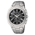 Citizen Eco-Drive men's chronograph watch - Product number 8199787
