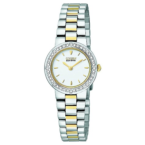 Citizen Eco-Drive ladies