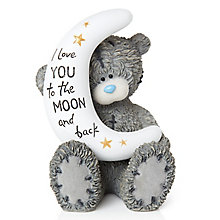 Me To You Love To Moon And Back - Product number 8216614