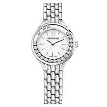 Swarovski Lovely Crystals Ladies' Bracelet Watch - Product number 8229090