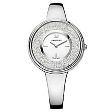 Swarovski Crystalline Pure Ladies' Bracelet Watch - Product number 8231311