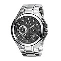 Armani Exchange Men's Stainless Steel Bracelet Watch - Product number 8237794
