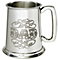 Dad Tankard - Product number 8238383