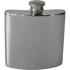 4oz Hipflask - Product number 8238456