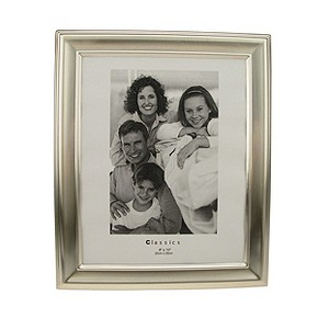 "Classic Photo Frame 8""x10"" - Product number 8238502"