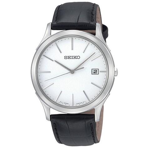 Seiko men