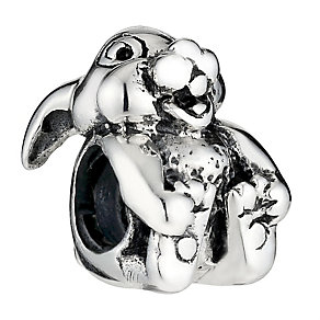 Chamilia - Sterling Silver Disney Thumper Bead - Product number 8341230