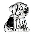 Chamilia - Sterling Silver Disney Dalmatian Bead - Product number 8341249