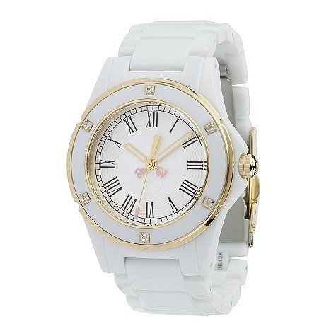 Juicy Couture Rich Girl ladies