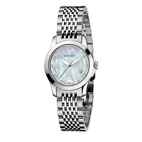Gucci Timeless ladies