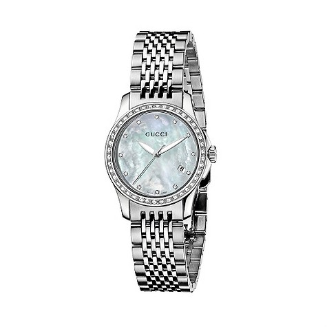 Gucci G-Timeless ladies