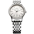 Maurice Lacroix stainless steel bracelet watch - Product number 8357218