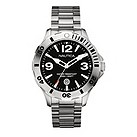 Nautica men's stainless steel bracelet watch - Product number 8359784