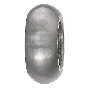 Spartan Infantry grey coloured bead - Product number 8365466