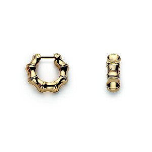 Gucci Bamboo earrings - Product number 8372594
