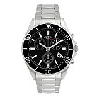 Rotary men's stainless steel bracelet watch - Product number 8380228