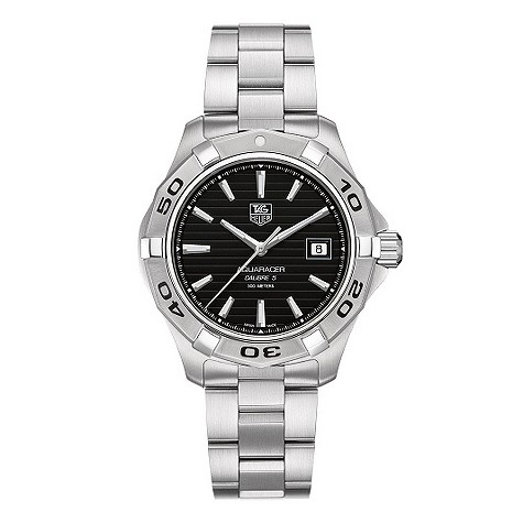 TAG Heuer Aquaracer Automatic men