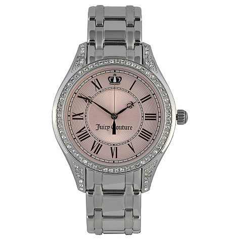 Juicy Couture Lively ladies