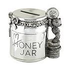 Royal Selangor pewter money box jar - Product number 8423296