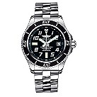 Breitling Superocean 42 men's watch - Product number 8424705