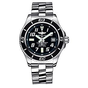 Breitling Superocean 42 men's watch - Product number 8424705