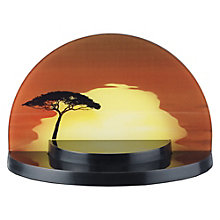 Swarovski - The Lion King Sunset Display - Product number 8425205