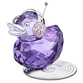 Swarovski - Duck J - Product number 8437610