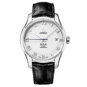 Omega De Ville men's watch - Product number 8442975